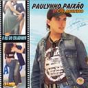 Paulynho Paix o - Guria