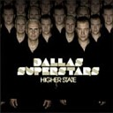 Dallas Superstars - I Just Feel Like Long Version