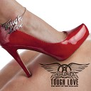 Tough Love: Best Of The Ballads (International Version)