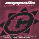 Cappella - U Got 2 Let the Music DJ Shog Remix