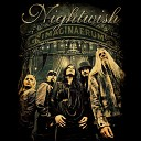 Nightwish - Arabesque