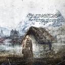 Eluveitie - The Otherworld Set
