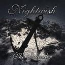 Nightwish - The Islander Radio Edit