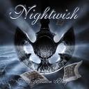 Nightwish - The Poet and the Pendulum Instrumental Version