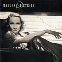 Marlene Dietrich - Mutter Hast Du Mir Vergeben