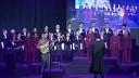 Kenchiashvili Official - Dato Kenchiashvili Taoba Arxotis Casavit Tbilisi Concert Hall 2018 HD