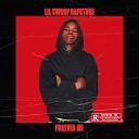 Lil Swoop Dafuture feat. Saint Even - My Love X Letter 2 Dafuture (feat. Saint Even)