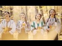 Fetele din Boto ani - Hai la Boto ani