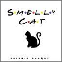 Shishir Bhanot - Smelly Cat