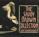 Savoy Brown - I m Tired