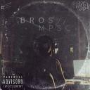 Bros - MPSC