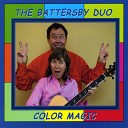 The Battersby Duo - Waiting In Line