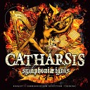 Catharsis - Orchestra Medley A O Men Madre Симфония Огня