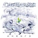Catharsis - Indigo Theme