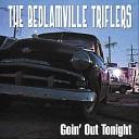 The Bedlamville Triflers - Graceland