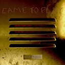 Aloe Blacc - Came to Play