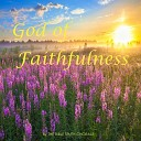 The Bible Truth Chorale - Great Is Thy Faithfulness