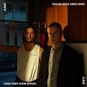 Jubel - Teenage Minds (Amice Remix)