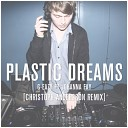 Christoph Andersson - Plastic Dreams Remix