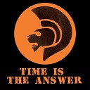 Trojan Sound System - Time Is the Answer 12 Disco Mix