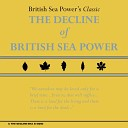 British Sea Power - Men Together Today