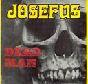 1969. Dead Man