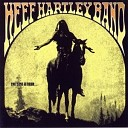 Keef Hartley Band - Me And My Woman