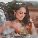 Andra - Supereroi Extended Midi Culture Remix
