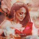 Andra - Supereroi Stefanescu Remix