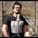 Vishvesh Moghia - Do Bacho Ki Maa