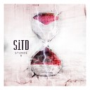 SITD - God s Blessing