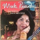 Meeta Ravindra - Se Eu Quiser Falar Com Deus