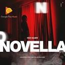 Ivan Valeev - Novella \(Mnsr Remix\)