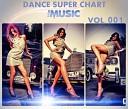 The Rolling Stones DJ Shishkin Remix - I can t Get no Satisfaction