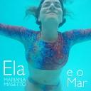 Mariana Masetto - Jaguar del Monte