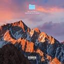 Lil Yachty & Digital Nas - XRay [muzonov.net]