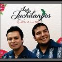 Los Juchilangos - Flor de Pi a y Tortuga del Arenal
