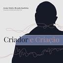 Junior Vidal Ricardo Sardinha - H 2000 Anos