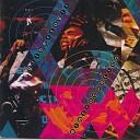 Gilberto Gil - Aquele Abra o