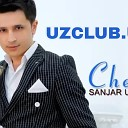 Sanjar Usmonov - Ko ngil uchun