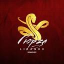LIRANOV - Гюрза (Sasha Emers Remix)