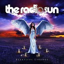 The Radio Sun - Should Have Listened to My Heart