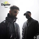 Digster. Новые имена