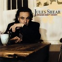 Jules Shear - Accustomed to Clearness