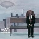 Adaen - Disconnected
