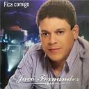 Jac Fernandes - O Sonhador