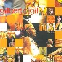 Gilberto Gil - Esperando na Janela Ao Vivo Versa o Acu stica Bonus Track
