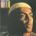 Gilberto Gil - A Gaivota Bonus Track