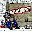 KillaGram - Сомбреро