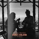 Dona Cislene - Bateu Bonito Ac stico